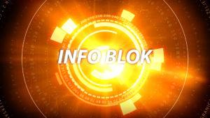 Info blok 10.01.2017.