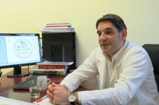 Mirsad Maljanovic