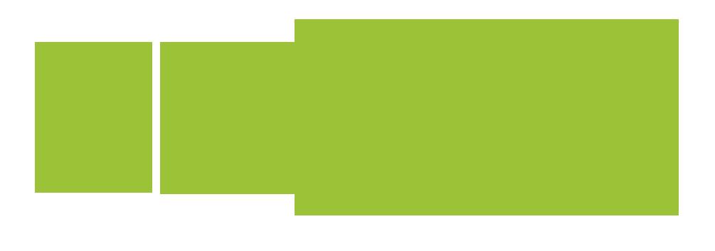 YU ECO RTV